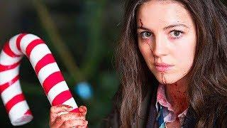 ANNA AND THE APOCALYPSE Official Trailer (2018) Horror, Comedy Movie [HD]