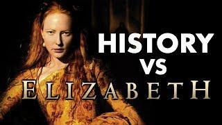 History Versus Elizabeth (1998)