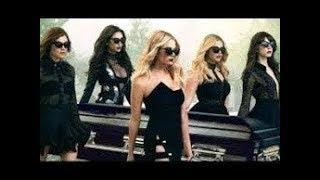 Best Action Movies 2019 Full Movie English - Latest Hollywood Fantasy Adventure Movies 2019 2