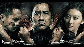 Best Chinese Action Movies 2018 - Chinese Historical War Movies 2018 With English Subtitles