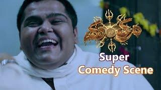 Yaavano ivanu Dadiya | Kannada Comedy Scene | Mantram New Kannada Movie