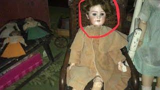 WLGH PT1 FROM BUTLER COUNTY HISTORICAL SOCIETY | Hamiltucky Paranormal