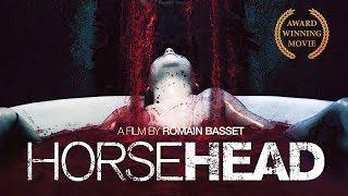Horsehead (Free Fantasy Horror Movie, Full Length, HD, English, Free Movie) Free Full Movie