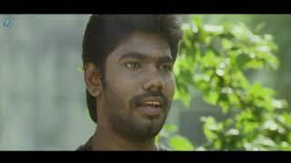 Suryaa Tamil Full Movie | Vijaya Chiranjeevi | Keerthi Chawla