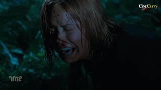 Copy of BloodRayne Full Movie | Fantasy Vampire Movie | Hollywood Thriller Movie | Eng Subs