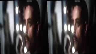 I Want To Break Free | Bohemian Rhapsody movie (2018)