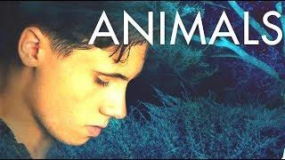 Animals (Full Movie, Spanisch, English Subtitles, Feature Film, Drama, Fantasy) youtube free movies