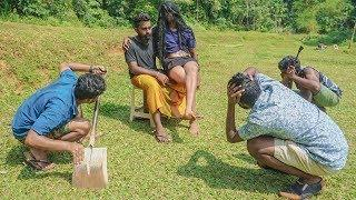 Must Watch New Funny Video???? ????Comedy Videos 2019 - Episode 01 || Best Funny Movie