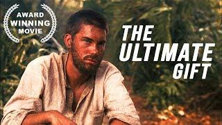 The Ultimate Gift | Romance Movie | Drama | Full Film | Free To Watch