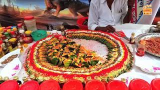 Brahmanbaria Documentary || Historical Place || Nezamuddin Rony