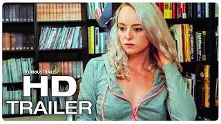 WHO WAS PHONE Official Trailer (NEW 2018) Horror Movie HD