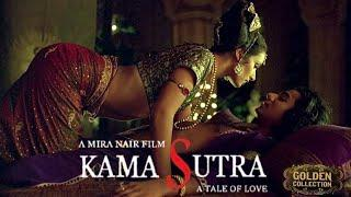 18+ KamaSutra -A Tale Of Love(2019)New Released Hindi Dubbed Full Movie||Latest South Hindi Dubbed