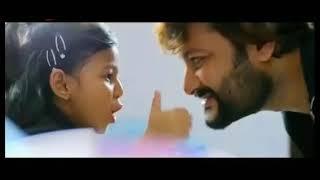 BABY 2016 Odia Full Movie | Anubhav (ଅନୁଭବ)