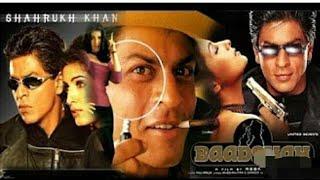 Film india shahrukh khan subtitle indonesia HD full movie