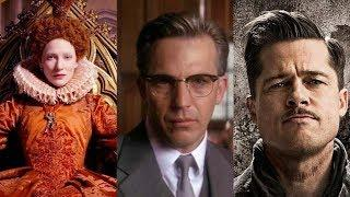 The Ethics of Historical Accuracy in Film