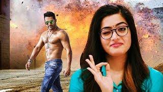 Dhamaal Returns (2018) Full Hindi Dubbed Movie | New South Indian Movies | South Movie