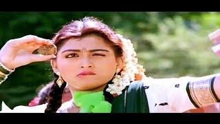 Tamil Movies # Murai Maman Full Movie # Tamil Comedy Entertainment Movies# Tamil Super Hit Movies