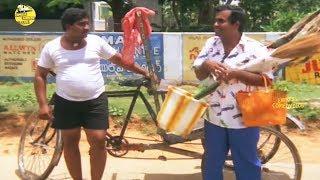 Brahmanandam Old Movie Super Comedy Scene | Telugu Comedy Scene | Express Comedy Club