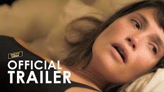 The Escape Trailer : The Escape Official Trailer (2018) Drama Movie HD | Movie Trailers 2018