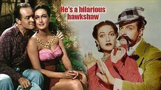 Hollywood Movie ll Romantic Comedy Film ll English ll Hollywood Cinema
