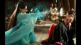 Chinese FANTASY ADVENTURE Movies - Martial Arts Adventure Movie [ Full Length Subtitles ]
