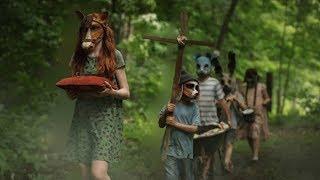 Best Horror Movies 2019 Full Movie English - Hollywood Fantasy Adventure Movies 2019