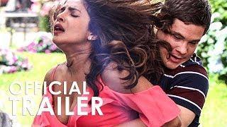 Isn't It Romantic Official Trailer (2019) Priyanka Chopra Romance Movie HD | Movie Trailers 2018