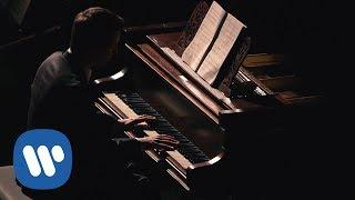 Bertrand Chamayou plays the Adagio from Beethoven's Choral Fantasy