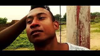 स्वच्छ भारत अभियान Short film । comedy and funny । 15 th August video