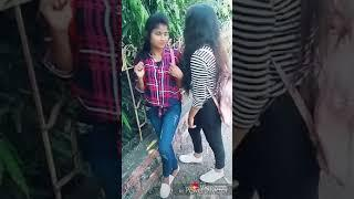 Tum ladko hum bolte hair???????????????????????? comedy tik.tok.vigo.video.by rachitrathor