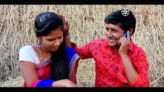 RS NANDA COMEDY NEW SHORT FILM BY Sadanna Comedy