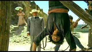 Hate Your Neighbour (Western Movie, English, Feature Film, Full Length, Free Movie) youtube movies