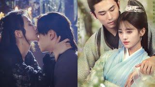 Top chinese Fantasy Romantic Historical Drama you must watch it
