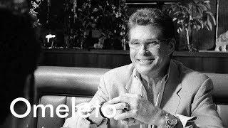To Live and Dine In L.A. ft. David Hasselhoff | Comedy Short Film | Omeleto