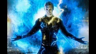 NEW Action Movies 2018 Full Movie English | Hollywood Adventure Fantasy Movies | Best Action Movies