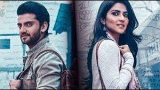 NEW Hindi Movies 2019 | Bollywood NEW Hindi Full HD Movie