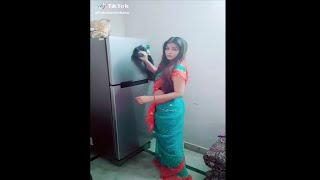 Full Comedy Marathi Hindi Tik Tok Videos