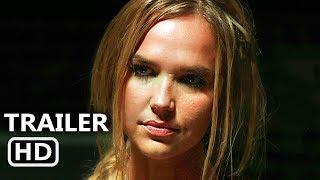 ANOTHER TIME Movie Clip Trailer (EXCLUSIVE, 2018) Arielle Kebbel, Justin Hartley Movie HD