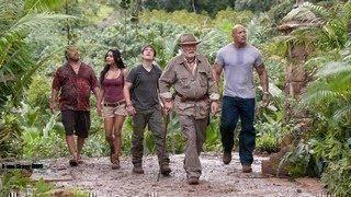 Journey 2: The Mysterious Island FuLL'MoViE'2018'hd