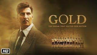 Akshay Kumar Latest Bollywood Movie 2018