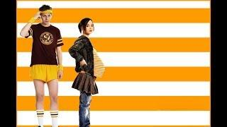 Stripes in Movies: Why Do Characters Wear Them?