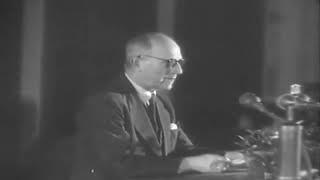 1948 - WELT IN FILM - WORLD IN FILM #176 - DOCUMENT - HISTORICAL