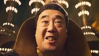 FILM Kung Fu Fantasy Keren English Sub Indonesia