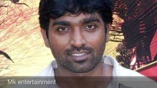 Vijay Sethupathi family stills and old rare photos Tamil flim