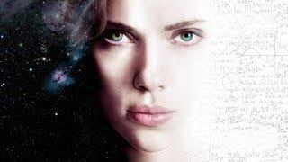 Lucy FuLL'MoViE'2018'hd