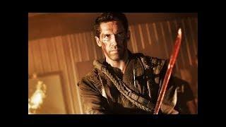 action movies 2018 full english movie - latest 2018 action movie - new adventure movies