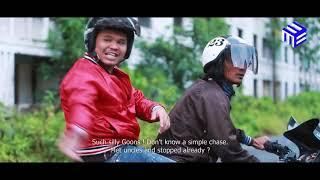 Film Komedi Malaysia Terbaru 2018 Radhi Rudy Bin Dadu full movie terbaru