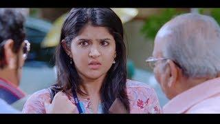 Superhit Tamil movie comedy scenes | New upload Tamil full HD 1080 comedy scenes