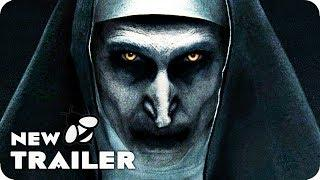 Upcoming Horror Film Trailers 2018 | Trailer Compilation #2????????