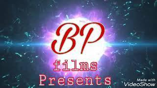 BP films presents Vipin Mishra Comedy